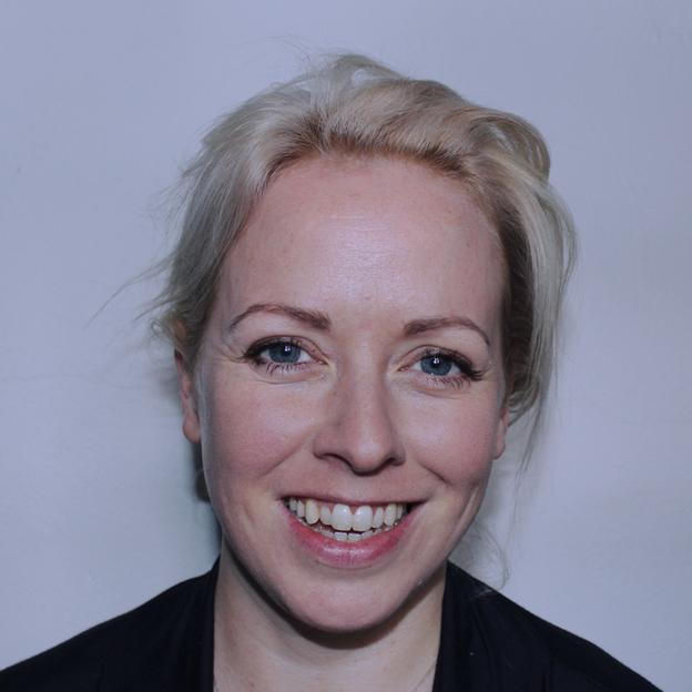 Tracy Dempsey - Coach, Trainer, Speaker, Writer, Musician